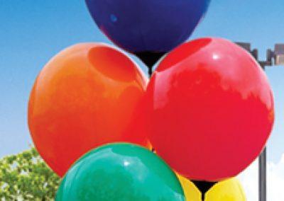 BalloonBobbers