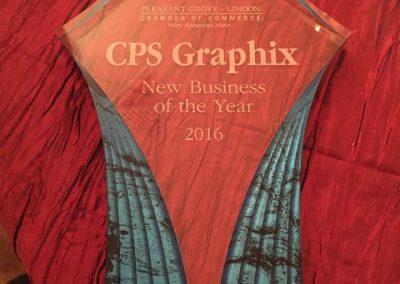 CPS_Award