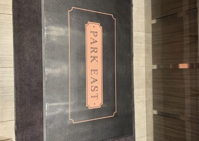 ParkEastFloorMat-resized