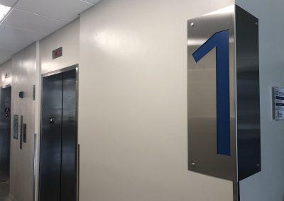 USU_ElevatorNumbers_1-resized