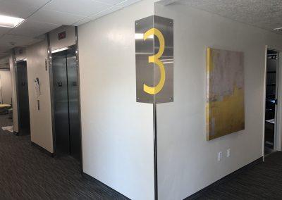 USU_ElevatorNumbers_3-resized