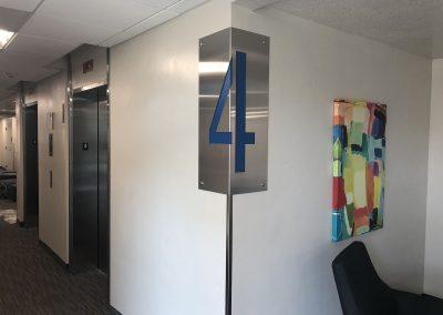 USU_ElevatorNumbers_4-resized