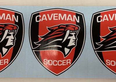 CavemanSoccer_Stickers