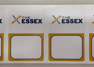 Essex_Stickers
