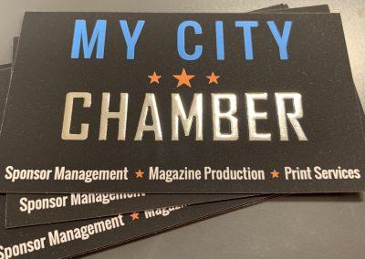 MyCityChamber_BC