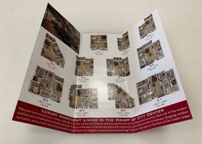 PACC_Brochure