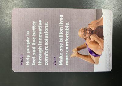 Purple_PlasticCard