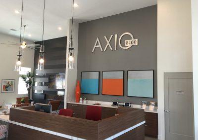 Axio_Lobby