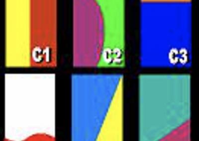 BannerFlag_DesignOptions1