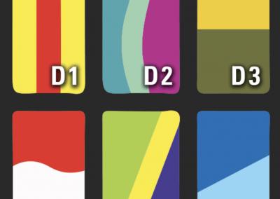 BannerFlag_DesignOptions2