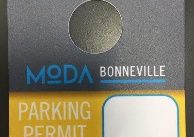 ModaBonneville_ParkingPermit